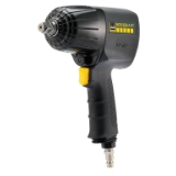 Impact wrench   SGS 850-1/2""