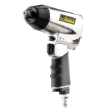 Impact wrench   SGS 610-1/2""