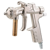 Paint spray gun FSP-FP 2001 M-MA
