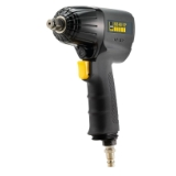 Impact wrench   SGS 430-1/2""
