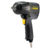 Impact wrench   SGS 850 D-1/2""
