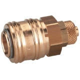 Rapid-action co SK-NW7,2-8x6mm