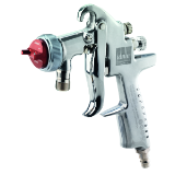 Paint spray gun FSP-FP-HTE2 MA