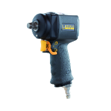 Impact wrench   SGS 440-1/2""