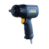 Impact wrench   SGS 1100-1/2""